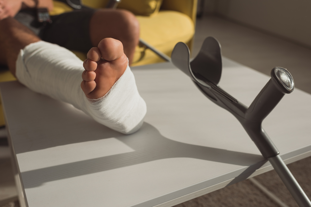 workers' compensation long term injuries